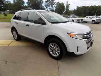 2014 Ford Edge SE Sheridan, Arkansas 2