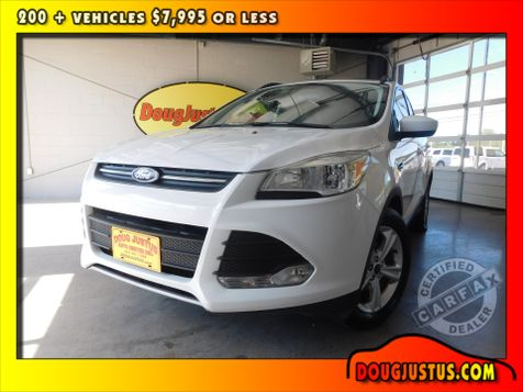 2014 Ford Escape SE in Airport Motor Mile ( Metro Knoxville ), TN