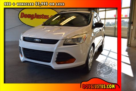 2014 Ford Escape S in Airport Motor Mile ( Metro Knoxville ), TN