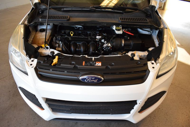 2014 Ford Escape S  city TN  Doug Justus Auto Center Inc  in Airport Motor Mile ( Metro Knoxville ), TN