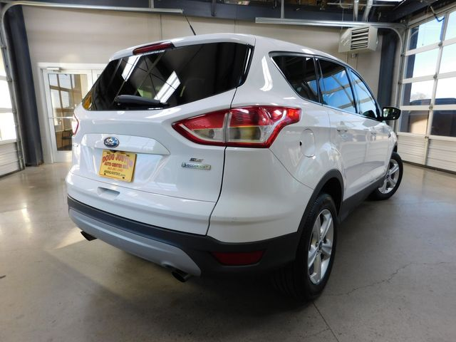 2014 Ford Escape SE in Airport Motor Mile ( Metro Knoxville ), TN 37777