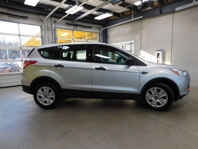2014 Ford Escape S in Airport Motor Mile ( Metro Knoxville ), TN 37777