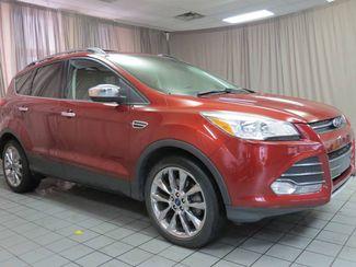2014 Ford Escape SE  city OH  North Coast Auto Mall of Akron  in Akron, OH