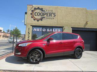 2014 Ford Escape SE in Albuquerque, NM 87106