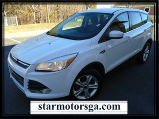 2014 Ford Escape SE in Alpharetta, GA 30004