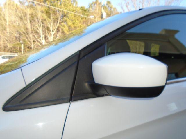 2014 Ford Escape SE in Alpharetta, GA 30004
