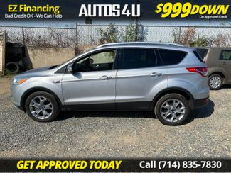 2014 Ford Escape Titanium in Anaheim, CA 92807