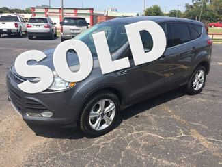 2014 Ford Escape SE | Ardmore, OK | Big Bear Trucks (Ardmore) in Ardmore OK