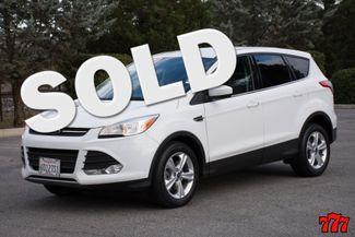 2014 Ford Escape SE in Atascadero CA, 93422