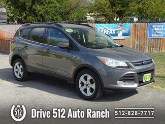 2014 Ford Escape SE in Austin, TX 78745