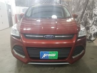 2014 Ford Escape AWD SE  city ND  AutoRama Auto Sales  in Dickinson, ND