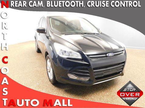 2014 Ford Escape SE in Bedford, Ohio