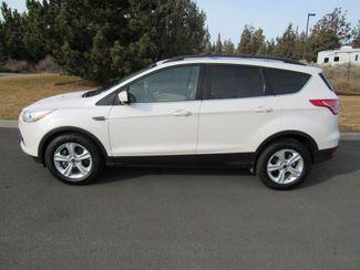 2014 Ford Escape SE 4WD Bend, Oregon 1