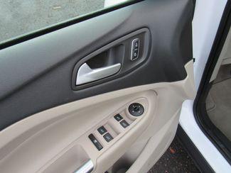 2014 Ford Escape SE 4WD Bend, Oregon 11