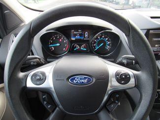 2014 Ford Escape SE 4WD Bend, Oregon 12