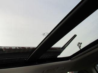 2014 Ford Escape SE 4WD Bend, Oregon 15
