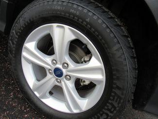 2014 Ford Escape SE 4WD Bend, Oregon 19