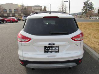 2014 Ford Escape SE 4WD Bend, Oregon 2
