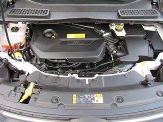 2014 Ford Escape SE 4WD Bend, Oregon 20