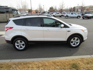 2014 Ford Escape SE 4WD Bend, Oregon 3