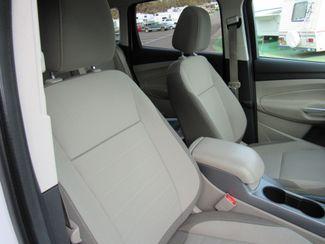 2014 Ford Escape SE 4WD Bend, Oregon 7
