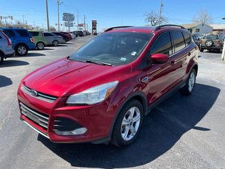 2014 Ford Escape SE Bethany, OK