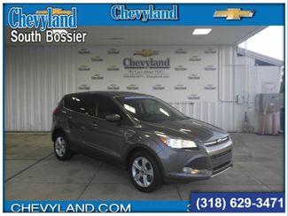 2014 Ford Escape SE in Bossier City, LA 71112