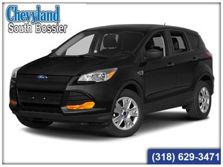 2014 Ford Escape SE in Bossier City LA, 71112