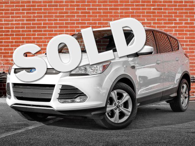 2014 Ford Escape SE Burbank, CA