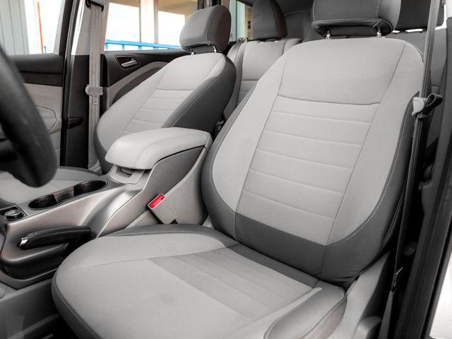 2014 Ford Escape SE Burbank, CA 10
