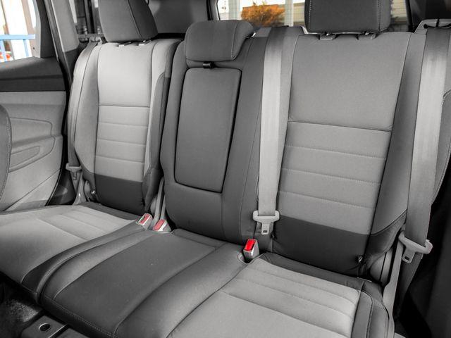 2014 Ford Escape SE Burbank, CA 11