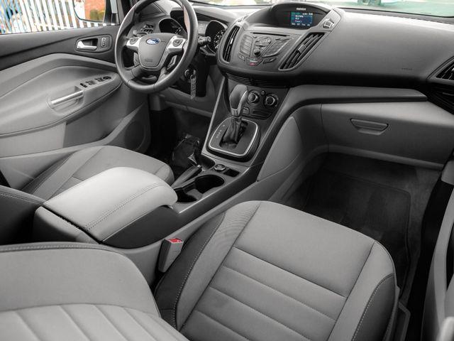 2014 Ford Escape SE Burbank, CA 13