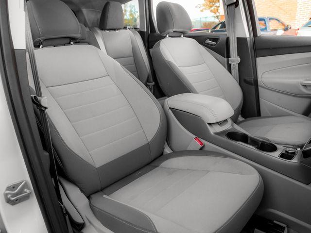 2014 Ford Escape SE Burbank, CA 14
