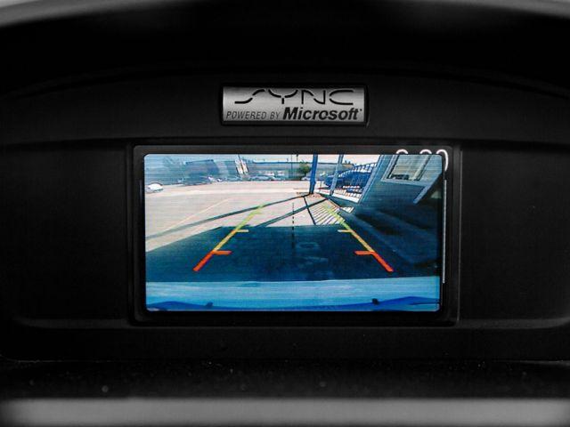 2014 Ford Escape SE Burbank, CA 16