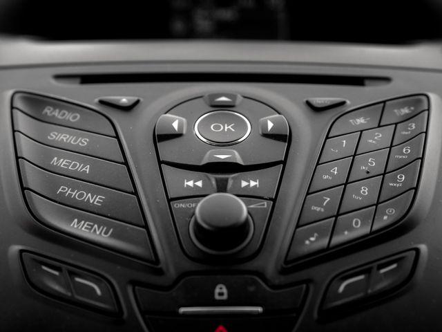 2014 Ford Escape SE Burbank, CA 18