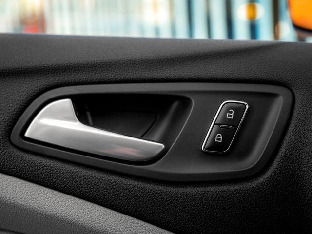 2014 Ford Escape SE Burbank, CA 19
