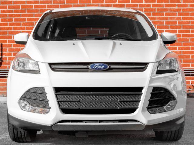2014 Ford Escape SE Burbank, CA 2