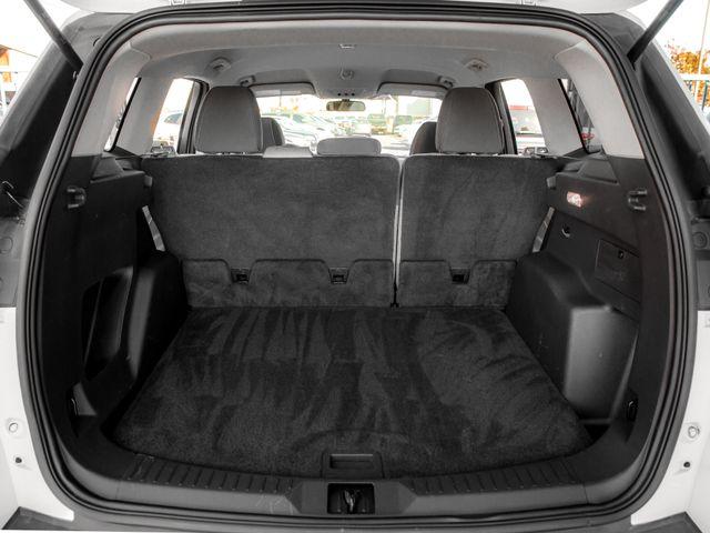 2014 Ford Escape SE Burbank, CA 21