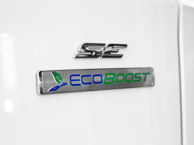 2014 Ford Escape SE Burbank, CA 22