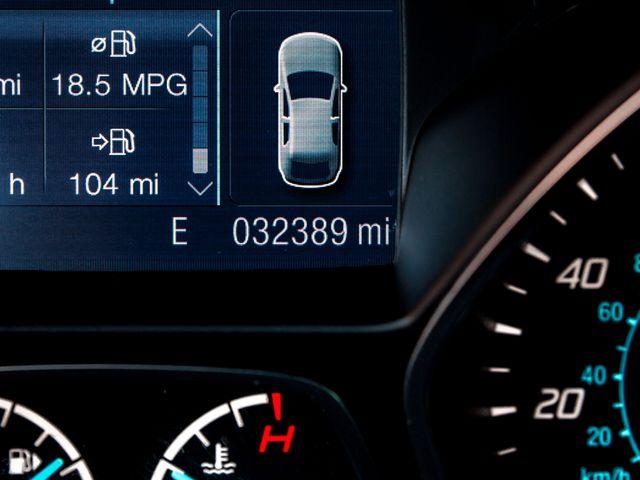 2014 Ford Escape SE Burbank, CA 23