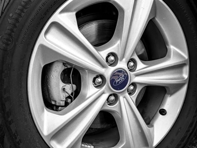 2014 Ford Escape SE Burbank, CA 24