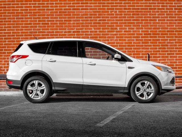 2014 Ford Escape SE Burbank, CA 4