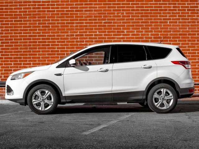 2014 Ford Escape SE Burbank, CA 5