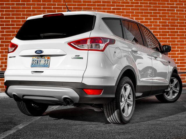 2014 Ford Escape SE Burbank, CA 6