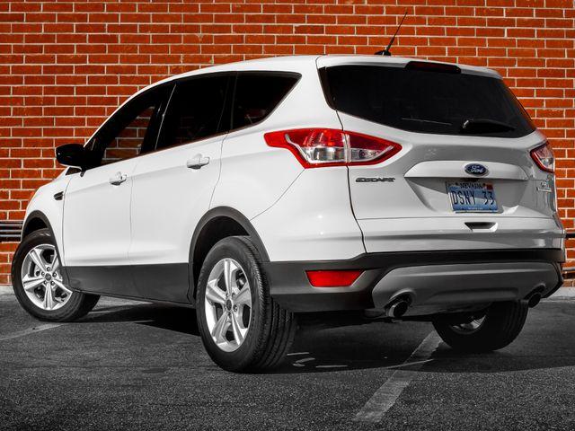 2014 Ford Escape SE Burbank, CA 7