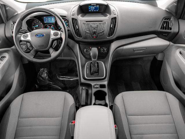 2014 Ford Escape SE Burbank, CA 8