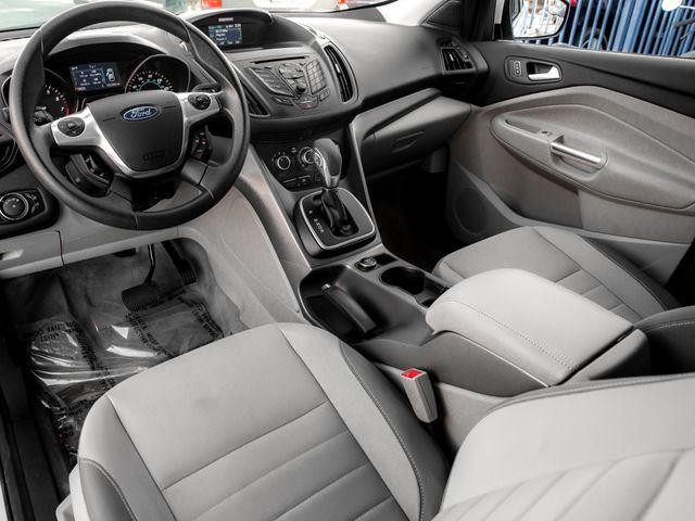 2014 Ford Escape SE Burbank, CA 9