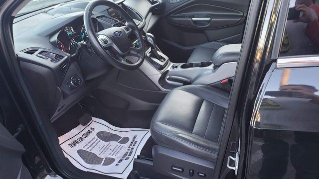 2014 Ford Escape SE in Campbell, CA 95008