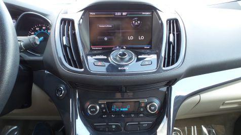 2014 Ford Escape Titanium 4X4 Leather EcoBoost 1-Owner We Finance | Canton, Ohio | Ohio Auto Warehouse LLC in Canton, Ohio