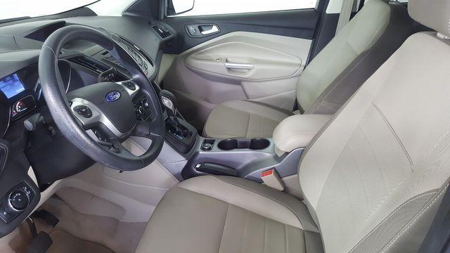 2014 Ford Escape SE in Carrollton, TX 75006